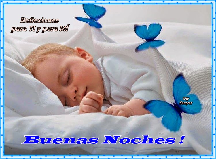 Imagenes Tiernas D Buenas Noches - Imágenes tiernas by marimor36 on Pinterest Frases