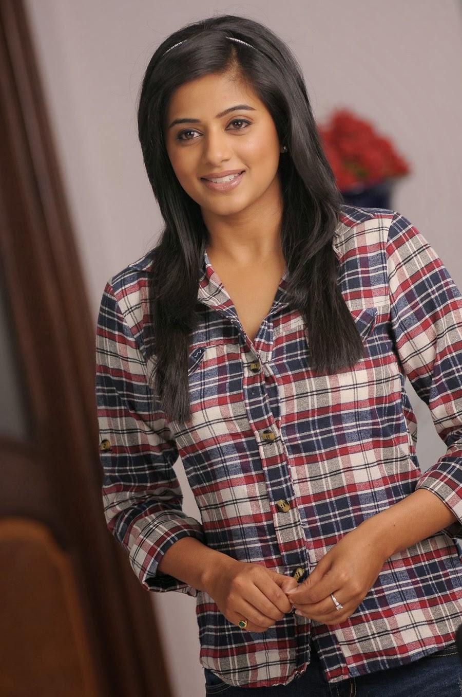 Priyamani photos from Chandi Movie-HQ-Photo-5