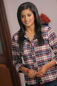 Priyamani photos from Chandi Movie-thumbnail-5