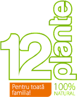 www.12plante.ro