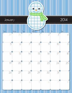 http://www.imom.com/tools/get-organized/2014-printable-calendars/