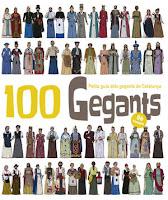 100 Gegants Vol.5