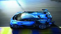 Bugatti-B-GT-32.jpg