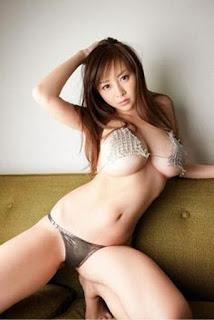 download foto bokep jepang