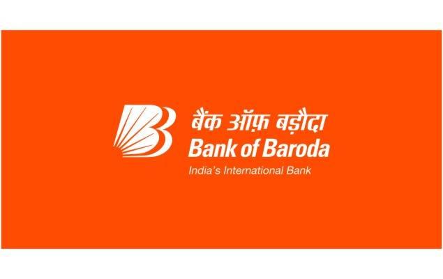 Bank of baroda forex card rates