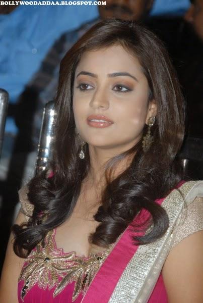 Nisha Aggarwal :Nisha Aggarwal Latest Unseen rare Hot Hd Pics [BOLLYWOODADDAA]