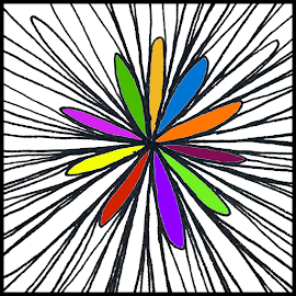 CLICK THE FLOWER BELOW FOR INFORMATION ON COLORING/CREATIVITY WORKSHOPS:)
