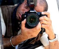 BAPT FOTO & VIDEO