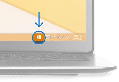 Microsoft - Entenda de vez como vai ser a atualização