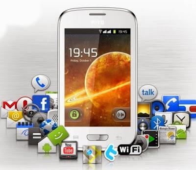 Daftar Harga Handphone Dan Tablet Mito Terbaru 2014