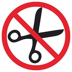 No a les retallades en prevenció d'incendis!