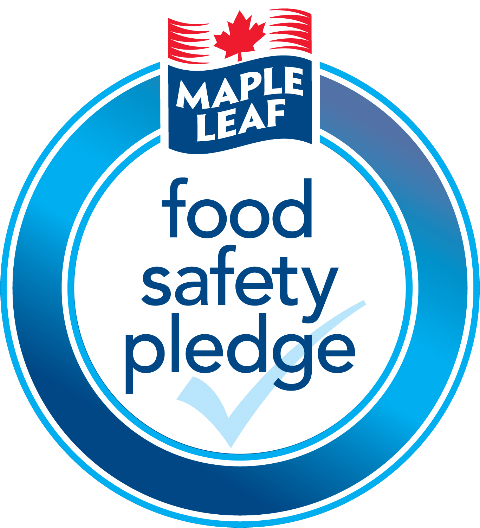 maple leaf foods Maple leaf foods inc stock - mfica news, historical stock charts, analyst ratings, financials, and today's maple leaf foods inc stock price.