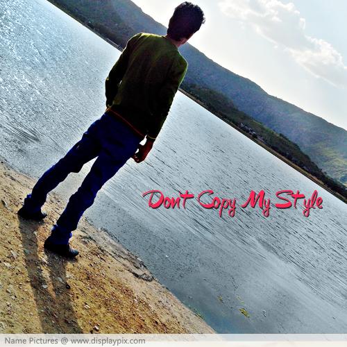 dashing boys dp ~ Stylish_Girls