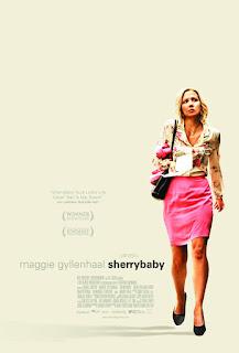 Watch Sherrybaby (2006) movie free online