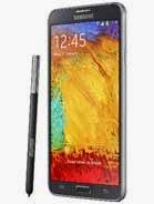 Harga Samsung Galaxy Note 3 Neo Daftar Harga HP Samsung Android  2015