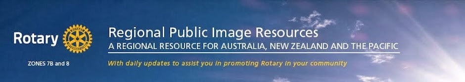 Rotary Public Image Action