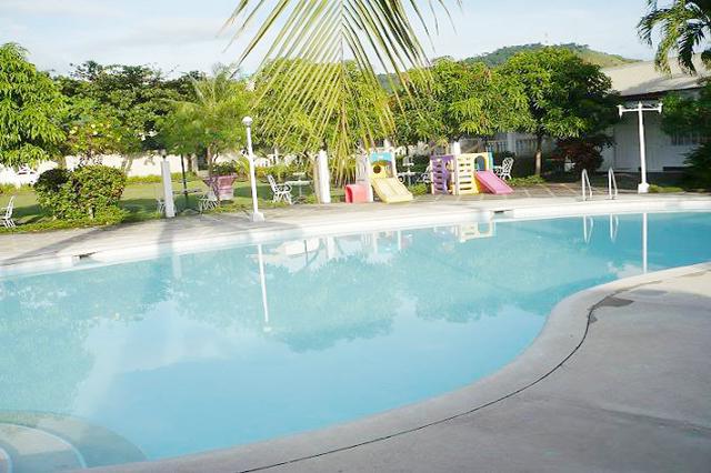Binangonan Philippines  city photos gallery : Lake villa resort in binangonan philippines Affordable Resort
