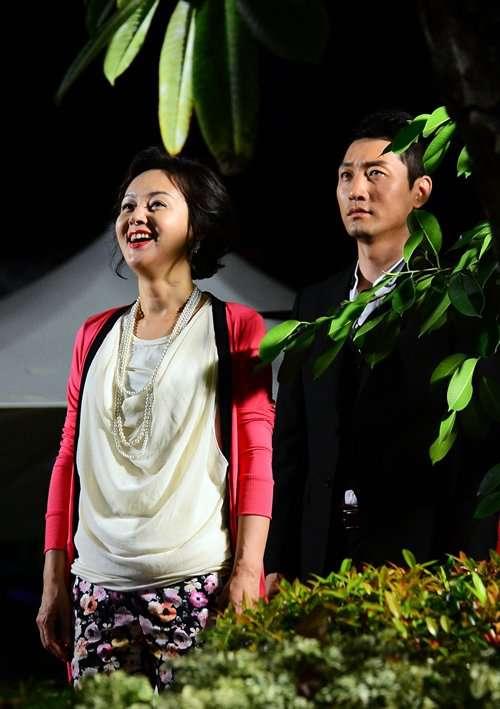 Drama Korea Wonderful Life Subtitle Indonesia Lebah