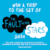 Get a Chance to Visit The Fault in Our Stars Movie Set in Pittsburgh, PA from TEEN