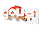Slovenski tv kanali: TV Golica v zivo / live