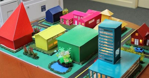 Constr yelo ya construye casas en 3d for Construye tu casa en 3d