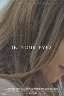 In Your Eyes (2014) - Movie Review