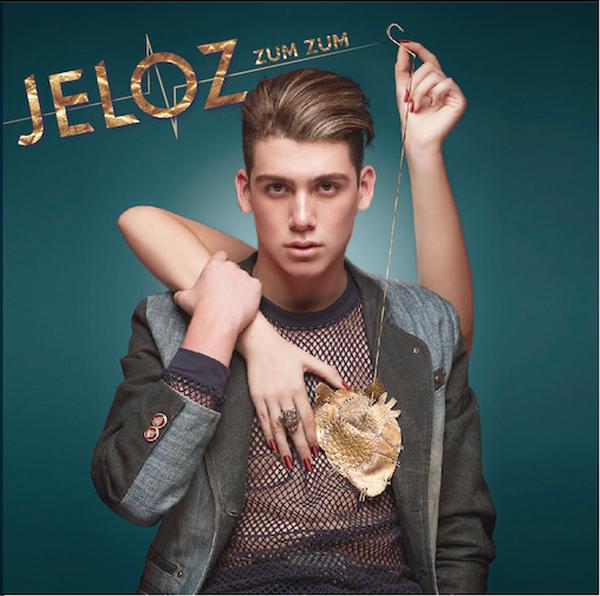 Jeloz-contagió-Ecuador-ZUM-ZUM