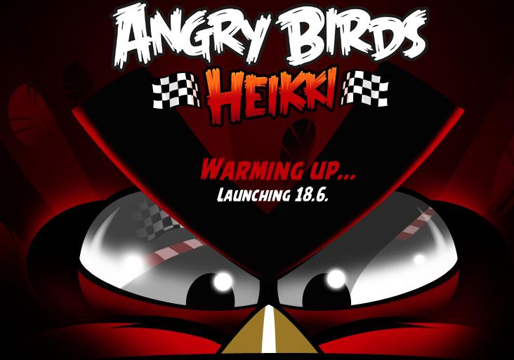 Angry Birds Classic | Angry Birds Wiki | FANDOM …