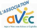 Association AVEC