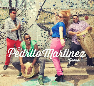 http://www.d4am.net/2013/12/the-pedrito-martinez-group.html