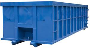 Dumpster Rental Utica MI