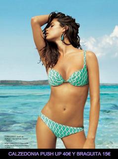 Calzedonia-Bikinis-Verano2012-Precios