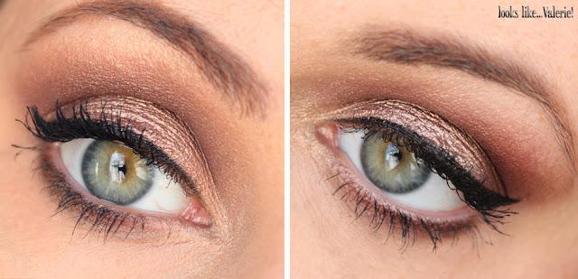 Wie die anschwellenden Augen nach den Tränen zu entfernen