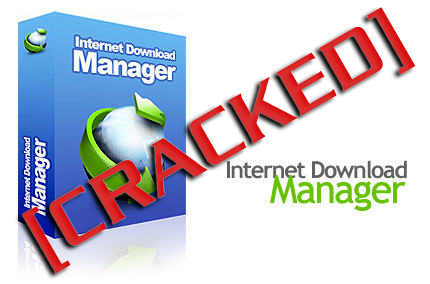 How-To-Use-Internet-Download-Manager-for-lifetime