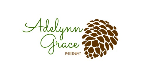 Adelynn Grace Photography