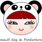El blog de Pendientera