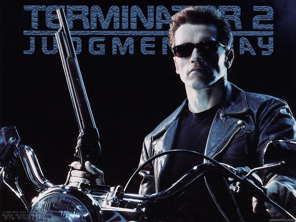 http://3.bp.blogspot.com/-GFNRdQ7Dz_Q/TaFa06lZKOI/AAAAAAAABjw/4SGxx8Um-_g/s1600/arnold+schwarzenegger+Terminator_2_Judgment_Day_1991_Arnold_Schwarzenegger.jpg
