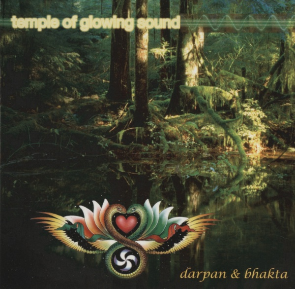 http://www.discogs.com/Darpan-And-Bhakta-Temple-Of-Glowing-Sound/release/974342
