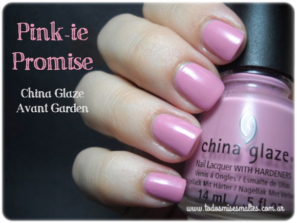 pinkie-promise-china-glaze