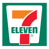 http://lokerspot.blogspot.com/2011/10/pt-modern-putra-indonesia-7-eleven.html