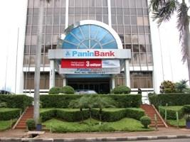 Lowongan Kerja 2013 Terbaru 2013 Panin Bank - S1 Semua Jurusan