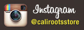 Caliroots Instagram