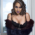 Is this a real woman or a transsexual? (photos)