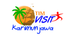 Paket Wisata Karimunjawa Tour Travel Murah 400Rb Open Trip Islands