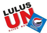 Prediksi Soal UN SMP 2013 + Kunci Jawaban | Update