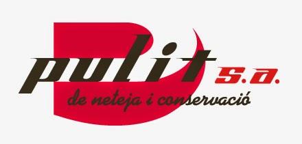 Pulit