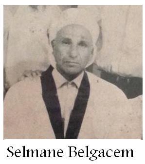 دعائكم بالمغفرة والرحمة لسلمان بلقاسم ...المدعوا بولفراد