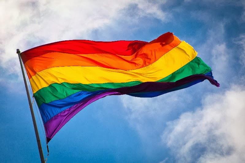 Гомосексуализм и здоровье подростков