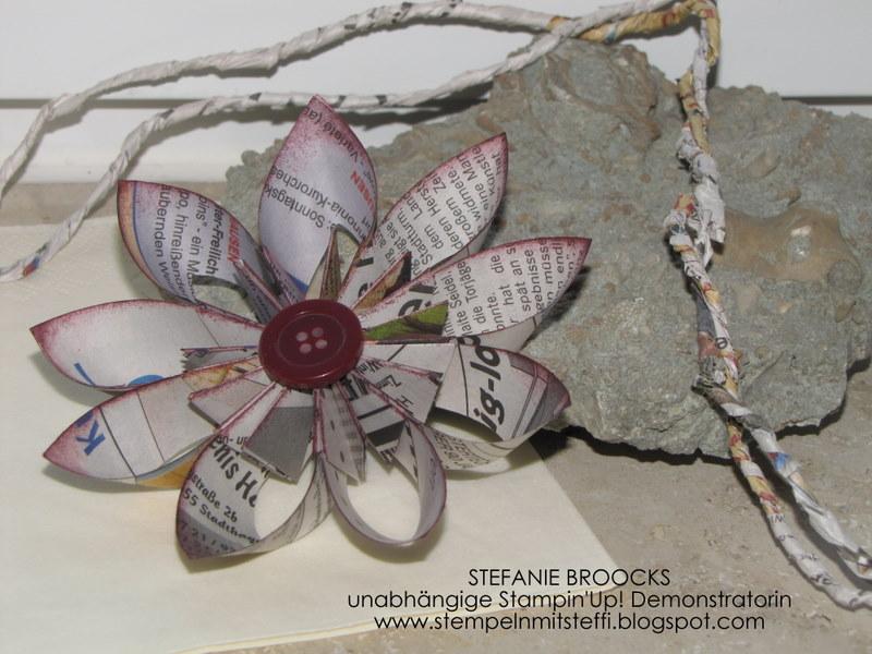 stempeln mit steffi origami und mehr inspirationen. Black Bedroom Furniture Sets. Home Design Ideas