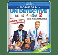 Un detective en El Kinder 2 (2016) Full HD BRRip 1080p Audio Dual Latino/Ingles 5.1
